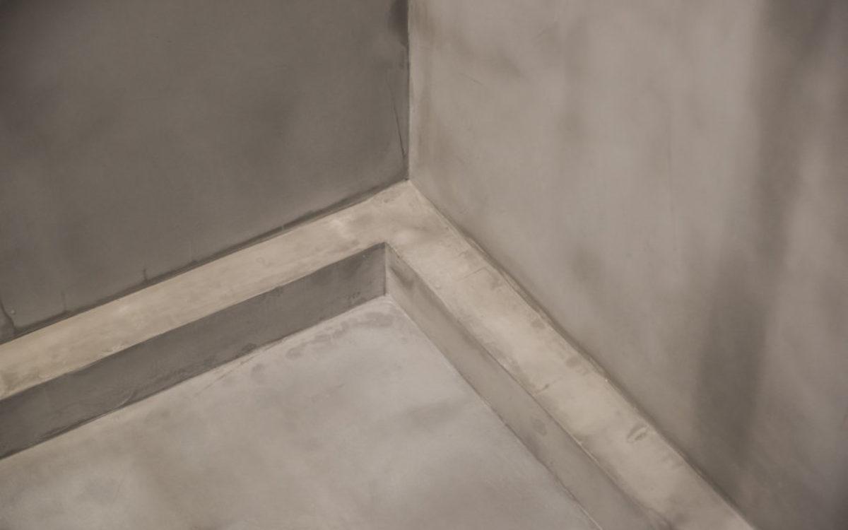 Reforma Integral en los Remedios de Estudio de arquitectura, construcción e interiorismo Auna Sevilla 10