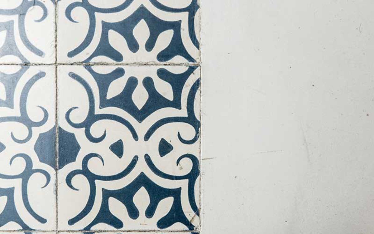 Proyecto de Estudio de arquitectura, construcción e interiorismo Auna Sevilla