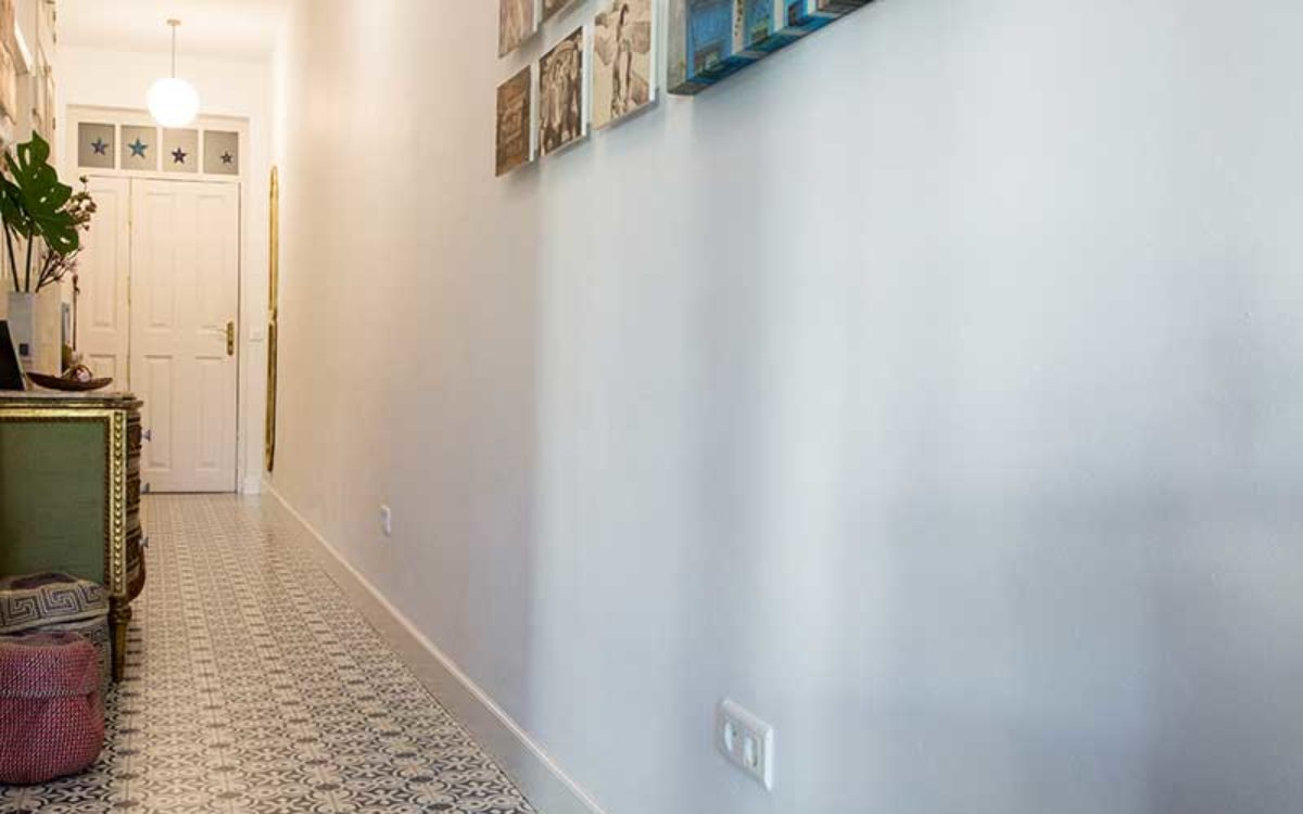 Estudio de arquitectura, construcción e interiorismo Auna Sevilla