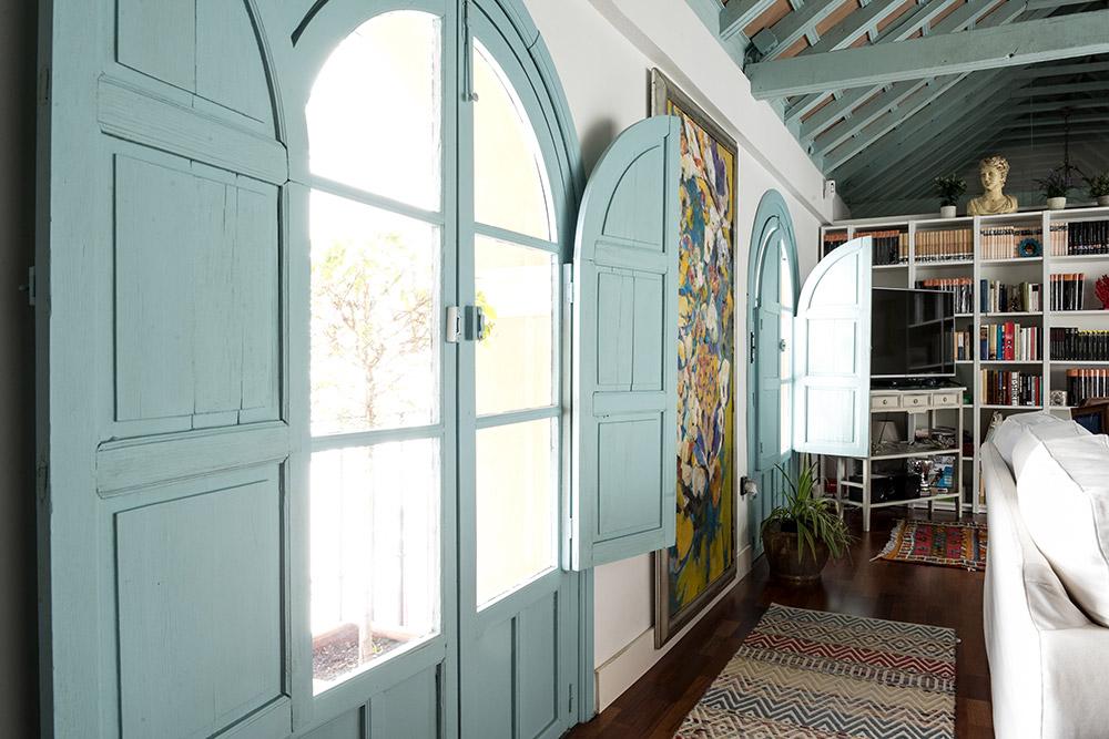 Estudio arquitectura, construcción e interiorismo Auna Sevilla